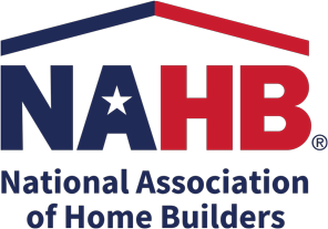 national-association-of-home-builders-nahb-logo-vector