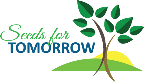 SeedsForTomorrow-Logo-FINAL